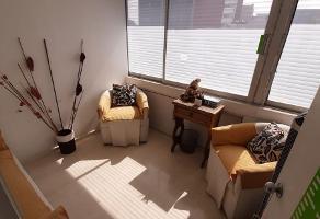 Foto de oficina en renta en nuevo león , escandón ii sección, miguel hidalgo, df / cdmx, 0 No. 01