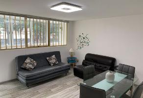 Foto de casa en venta en nuevo león , hipódromo condesa, cuauhtémoc, df / cdmx, 0 No. 01