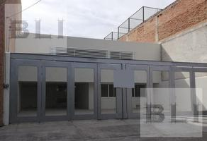 Foto de oficina en renta en  , nuevo león, león, guanajuato, 11984331 No. 01