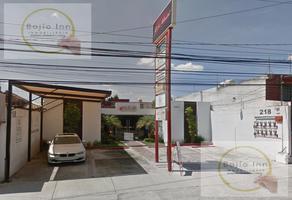 Foto de oficina en renta en  , nuevo león, león, guanajuato, 13683490 No. 01