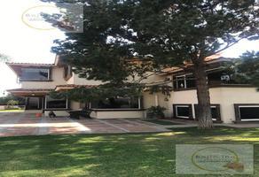 Foto de casa en venta en  , nuevo león, león, guanajuato, 20660829 No. 01