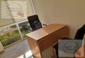 Foto de oficina en renta en  , nuevo león, león, guanajuato, 20660841 No. 01