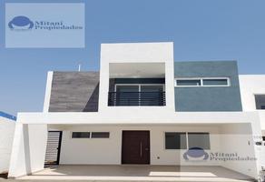 Foto de casa en venta en  , nuevo león, león, guanajuato, 20664103 No. 01