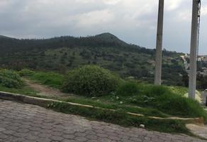 Foto de terreno habitacional en venta en nuevo león o, marquet o real de coacalco, coacalco de berriozábal, méxico, 0 No. 01