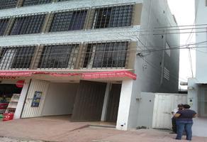 Foto de edificio en venta en nuevo leon , plan de ayala, tuxtla gutiérrez, chiapas, 15499577 No. 01