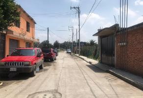 Foto de nave industrial en renta en nuevo leon s/n , zimapan, teoloyucan, méxico, 10366503 No. 02