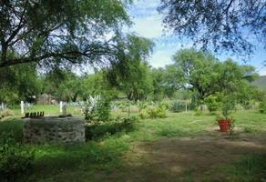 Foto de rancho en venta en  , nuevo loreto, loreto, baja california sur, 14090893 No. 01