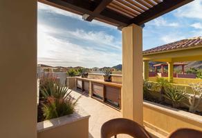 Foto de casa en venta en  , nuevo loreto, loreto, baja california sur, 17381696 No. 01
