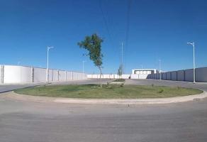 Foto de terreno habitacional en venta en  , nuevo los álamos, gómez palacio, durango, 0 No. 05