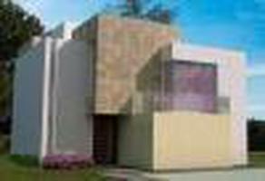 Foto de casa en renta en  , nuevo metepec, metepec, hidalgo, 11171258 No. 01