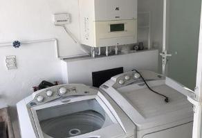 Foto de casa en venta en  , nuevo metepec, metepec, hidalgo, 11171261 No. 01