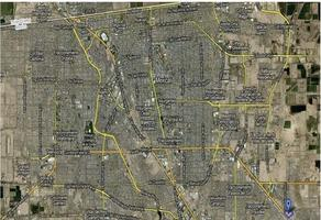 Foto de terreno habitacional en venta en nuevo mexicali , nuevo mexicali, mexicali, baja california, 13847443 No. 01