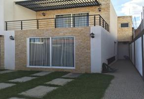 Foto de casa en venta en  , nuevo méxico, san jacinto amilpas, oaxaca, 18437077 No. 01