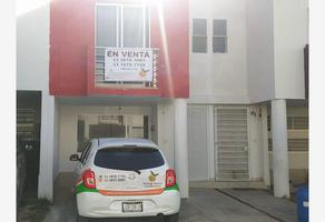 Foto de casa en venta en  , nuevo méxico, zapopan, jalisco, 0 No. 01