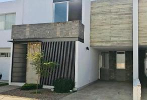 Foto de casa en venta en  , nuevo méxico, zapopan, jalisco, 6581947 No. 01