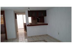 Foto de casa en venta en  , nuevo méxico, zapopan, jalisco, 6922375 No. 03