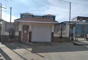 Foto de casa en venta en nuevo milenio 1, nuevo milenio, tijuana, baja california, 0 No. 01