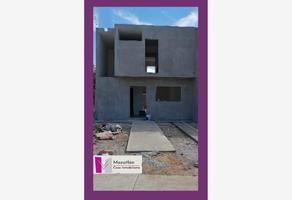 Foto de casa en venta en nuevo milenio 2111, puerta del sol, mazatlán, sinaloa, 19392645 No. 01