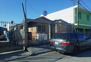 Foto de casa en venta en nuevo milenio, tijuana, baja california, 22813 , nuevo milenio, ensenada, baja california, 0 No. 01