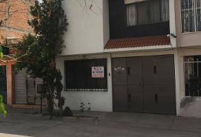 Foto de casa en venta en  , nuevo morales, san luis potosí, san luis potosí, 0 No. 01