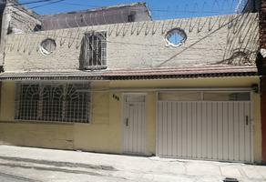 Foto de casa en venta en  , nuevo paseo de san agustín 2a secc, ecatepec de morelos, méxico, 20033373 No. 01