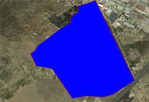 Foto de terreno habitacional en venta en nuevo periferico oriente , la providencia, tonalá, jalisco, 0 No. 01