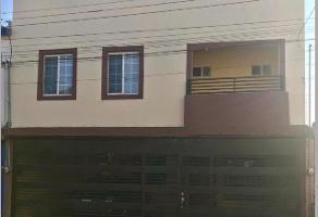 Foto de casa en venta en  , nuevo periférico sector 2, san nicolás de los garza, nuevo león, 0 No. 01