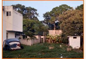 Foto de terreno habitacional en venta en  , nuevo progreso, tampico, tamaulipas, 0 No. 01