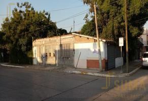 Foto de terreno habitacional en renta en  , nuevo progreso, tampico, tamaulipas, 16285532 No. 01