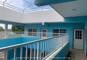 Foto de edificio en renta en  , nuevo progreso, tampico, tamaulipas, 20808450 No. 01