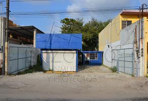 Foto de local en venta en  , nuevo progreso, tampico, tamaulipas, 0 No. 01