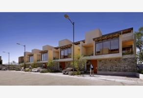 Foto de casa en venta en nuevo refugio 100, villas del refugio, querétaro, querétaro, 0 No. 01