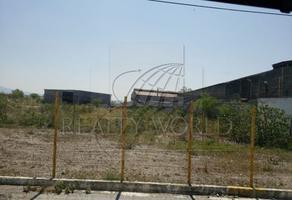 Foto de terreno industrial en venta en  , nuevo repueblo, doctor gonzález, nuevo león, 9001575 No. 01