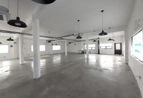 Foto de oficina en renta en  , nuevo repueblo, monterrey, nuevo león, 12746120 No. 01
