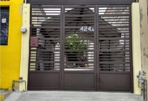 Foto de terreno habitacional en venta en  , nuevo repueblo, monterrey, nuevo león, 0 No. 01
