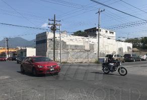 Foto de terreno comercial en renta en  , nuevo repueblo, monterrey, nuevo león, 8386933 No. 01