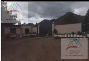 Foto de terreno habitacional en venta en  , nuevo saltillo, saltillo, coahuila de zaragoza, 19000029 No. 01