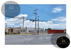 Foto de terreno habitacional en venta en  , nuevo saltillo, saltillo, coahuila de zaragoza, 0 No. 01