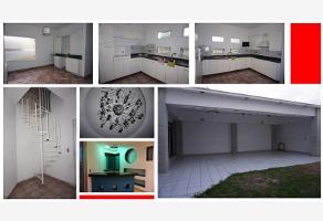 Foto de casa en venta en  , nuevo san isidro, torreón, coahuila de zaragoza, 0 No. 01