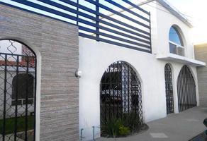 Foto de casa en renta en  , nuevo san isidro, torreón, coahuila de zaragoza, 14777190 No. 01