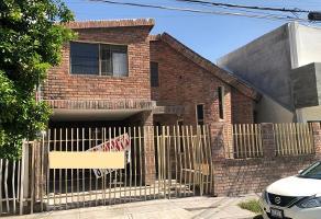 Foto de casa en renta en  , nuevo san isidro, torreón, coahuila de zaragoza, 17058790 No. 01