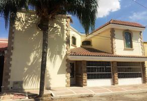 Foto de casa en renta en  , nuevo san isidro, torreón, coahuila de zaragoza, 0 No. 01