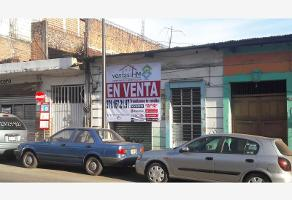 Foto de terreno habitacional en venta en  , nuevo san jose, córdoba, veracruz de ignacio de la llave, 2779070 No. 01