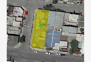 Foto de terreno comercial en renta en  , nuevo san miguel, guadalupe, nuevo león, 12465786 No. 01