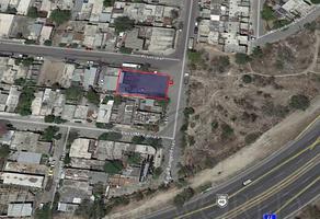 Foto de terreno comercial en renta en  , nuevo san miguel, guadalupe, nuevo león, 17328715 No. 01
