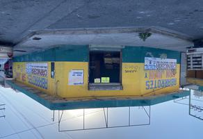 Foto de local en venta en  , nuevo san miguel, guadalupe, nuevo león, 19202580 No. 01