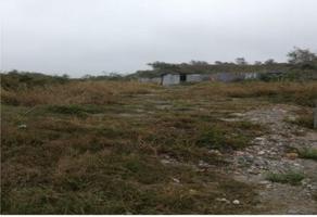 Foto de terreno habitacional en venta en  , nuevo san miguel, guadalupe, nuevo león, 0 No. 01