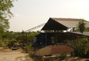 Foto de terreno habitacional en venta en  , nuevo san sebastián, guadalupe, nuevo león, 0 No. 01