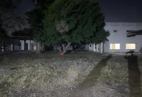 Foto de terreno habitacional en renta en nuevo san sebastian , nuevo san sebastián, guadalupe, nuevo león, 18525014 No. 01