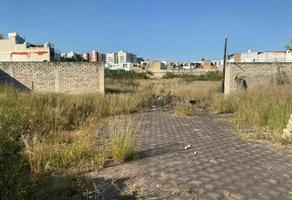 Foto de terreno habitacional en renta en  , nuevo santa maría, san pedro tlaquepaque, jalisco, 0 No. 01